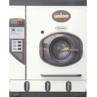 Quality dry cleaners equipment&laundry shop equipment wholesale