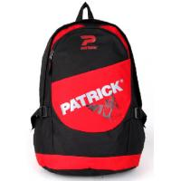 Cheap Fashion 600d Polyester Sport Promotion Rucksack for sale
