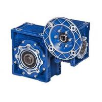 Quality Compact RVE Worm Gear Speed Reducer Gear Arrangement Gearbox wholesale