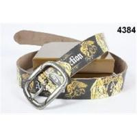 China Trendy waist belt wholesale (www.trade1588.com) on sale