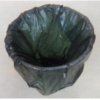 Quality Black trash can liner bag wholesale