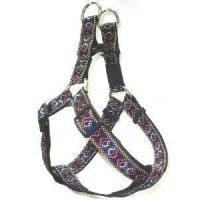 Quality Dog Harness (A37112) wholesale