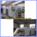 Quality peanut roaster, peanut drying machine, almond roaster, pistachio drying machine wholesale