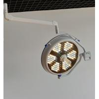 Quality Hospital  Operating Room Lamp 80W , Single Head Surgical Operating Light wholesale