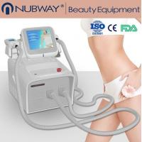 Portable Cool Therapy Lipo Cryo Fat Freezing Machine