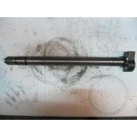 Quality SHAANXI COPY QUALITY PHOTO COLOR Brake Camshaft Right - Вал тормозной задний правый DZ9112340057 wholesale