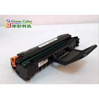 Quality Competible Black Laser Jet Toner Cartridge Samsung Ml1610 Ml2010 Ml2510 wholesale