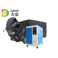 Quality High Efficiency Engine Decarbonization Products , Hydrogen Engine Cleaning Machine Power 7KW wholesale