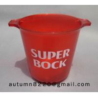 Quality ice buckets for sale wholesale