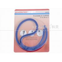 Quality 50cm long flexible curve ruler great for woodworking or craft project KF50 wholesale