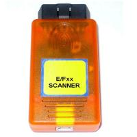 Quality 2013 New BMW professional tester BMW E/F SCANNER wholesale