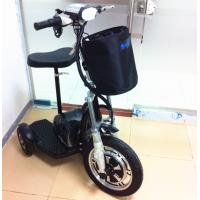 Cheap three wheel zappy scooter electric mobility scooters for 3 wheel motor scooters for adults