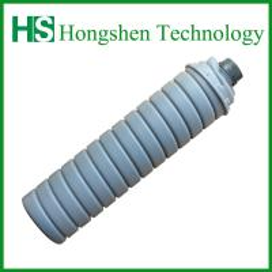 China Compatible Premium Refillable Toner Cartridge AF6210D for Ricoh copier on sale
