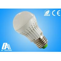 China Small E27 LED Bulb Lighting Color Temparature 6000K-6500K For Indoor Light on sale