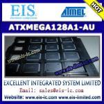 Quality ATXMEGA128A1-AU - ATMEL - 8/16-bit XMEGA A1 Microcontroller - Email: sales009@eis-ic.com wholesale