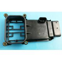 Quality Electronic Parts Automotive Injection Mold , Auto Injection Molding Connector Insert Molding wholesale