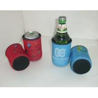 Quality Can cooler,neoprene can cooler,stubby holder,bottle cooler,koozies wholesale