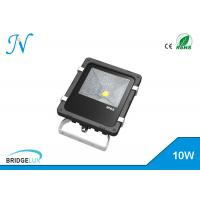 mercial Dimmable Outdoor Led Flood Lights Fixtures
