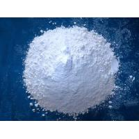 Quality Chlorpheniramine Maleate Anti - Allergic Raw Material wholesale