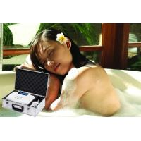 Quality No Side Effects ABS Hydrogen Water Maker Spa Treatments At Home wholesale
