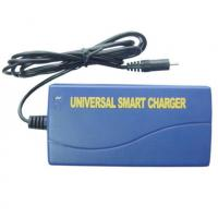 Quality 3 Stage Intelligent Lead Acid Battery Charger 6v 3A For Gel Cells wholesale
