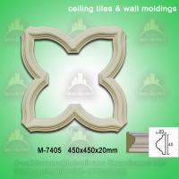 Quality PUceiling tilesfor sales wholesale