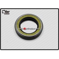 Buy cheap Excavator Oil Seal AP2085G for Hitachi, Kobelco, Hyundai, Caterpillare, JCB, Liebherr Excavator from wholesalers
