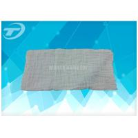 Quality OEM Service Roller Gauze Bandage , Sterile Cotton Balls CE & ISO Approved wholesale