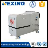 Quality Moveable cooking oil filter oil purifier machine wholesale