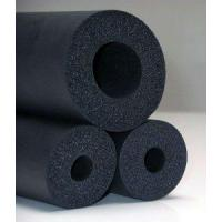 Quality Air Conditioning Rubber Insulation Pipe/ Insulation Tube/ Insulation Hose wholesale