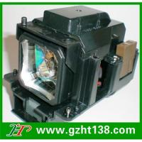 China NEC-VT670 180W NSH Original Bare Projector Lamp at best price on sale