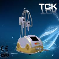 Quality Home Beauty Cryolipolysis Slimming Machine for sale