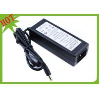 Quality Light Lamp Switch Mode Power Adapter 12V 7A 84W With LVD wholesale