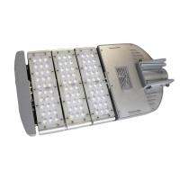 Buy cheap 9900lm LED Outside Street Lights IP65 Waterproof Garden Lighting Lamp from wholesalers