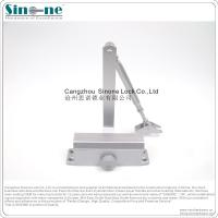 Quality Fire rated high quality Aluminium Alloy Door Closer wholesale