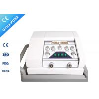 China Butt Firming Massager Breast Enlargement Machine With  85Kpa Strong Vacuum Intensity on sale