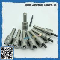 Quality DSLA118P1691 automatic fuel nozzle in fuel system--0433172037 nozzle for 0445120120 wholesale
