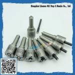 Quality DSLA118P1691 automatic fuel nozzle in fuel system--0433172037 nozzle for 0445120120 wholesale