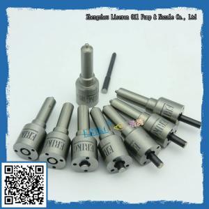 DSLA118P1691 automatic fuel nozzle in fuel system--0433172037 nozzle for 0445120120
