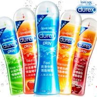Quality Durex Male Sex Lubricant Personal Lubricant for men  Anal Sex Lubricant For Gay Smooth Sex wholesale