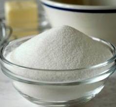 Quality Cyproconazole 95% TC Pesticide Technical wholesale