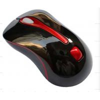 Quality optical mouse wholesale