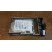 Quality IBM  pSeries 42R5648 10N7234 300GB 15K 3.5 3648  SAS Hard Drive HDD with Server Tray wholesale