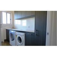 Quality MFC laundry cabinet wholesale