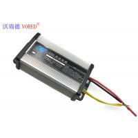Cheap 12V 150W Led Driver Transformer , Light Weight AC DC LED Tape Light Power Supply for sale