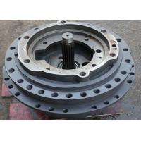 Quality Doosan DH55 Hyundai R55-7 Excavator spare parts Final Drive Gearbox MG26VP-2M Without Motor wholesale