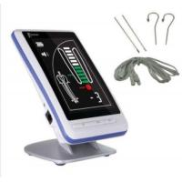 Cheap Woodpecker Dental Endodontic LCD Root Canal Apex Locator Woodpex III English CE for sale