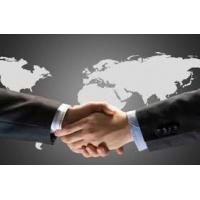 Quality China Purchasing Agents Sales Agents And Distributors In China wholesale