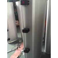 Quality Security Proofing Roller Shutters for Fire Protection Emergency Rescue Truck wholesale