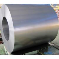 Quality Colded Rolled Steel for Drawing Use Grade JSC270(C/D/E/F) , JSC260G , SPCD , SPCE , SPCEN wholesale